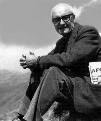 Valerio Volpini - montagna