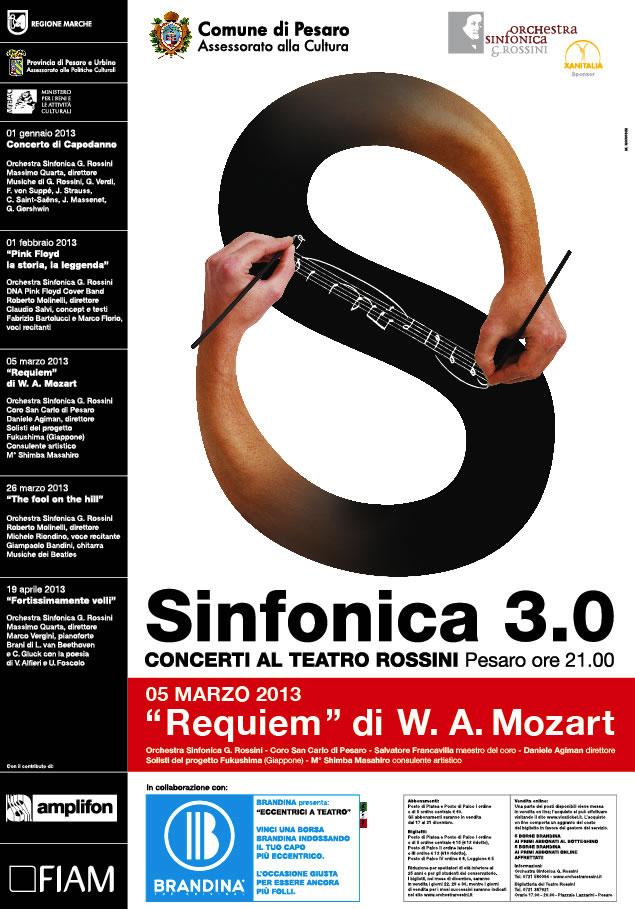 Requiem Mozart sinfonica30 manifesto