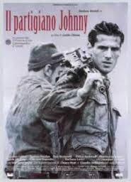 Il partigiano Jhonny di Beppe Fenoglio