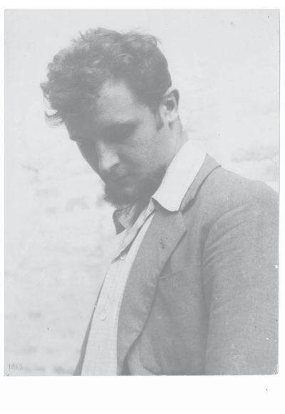 ValerioVolpini1943
