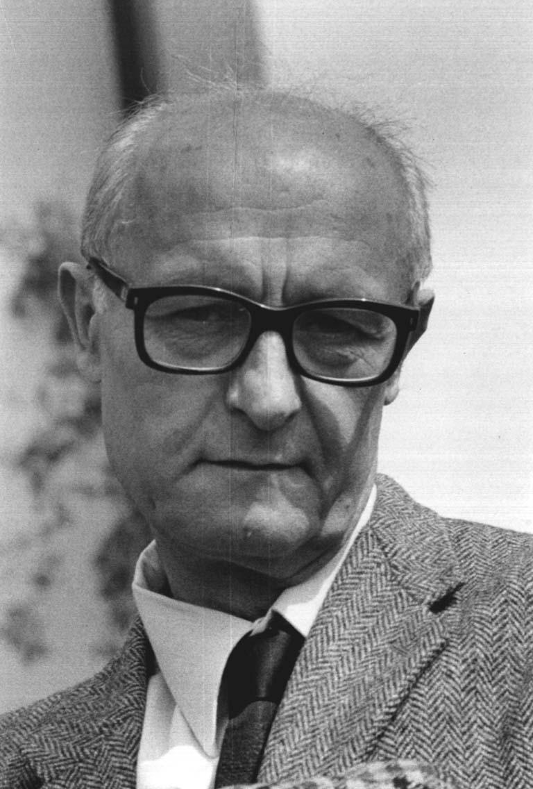 Valerio Volpini
