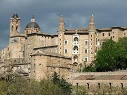 I Torricini Urbino