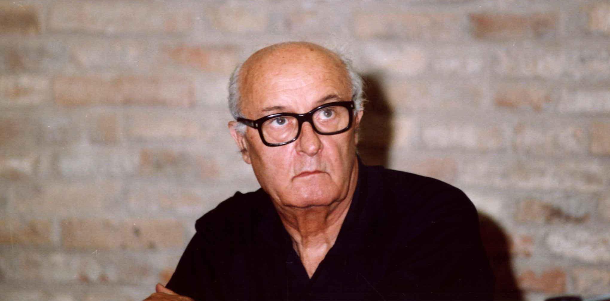 Valerio Volpini Circolo Acli Urbino ii