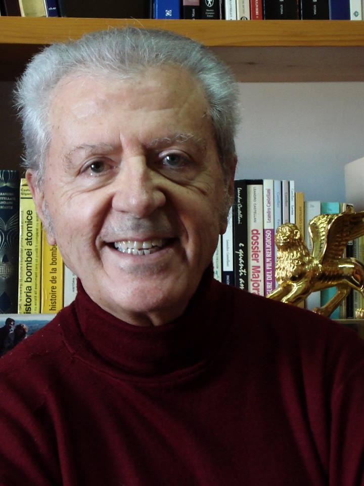 Leandro Castellani