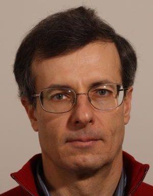Giovanni Volpini