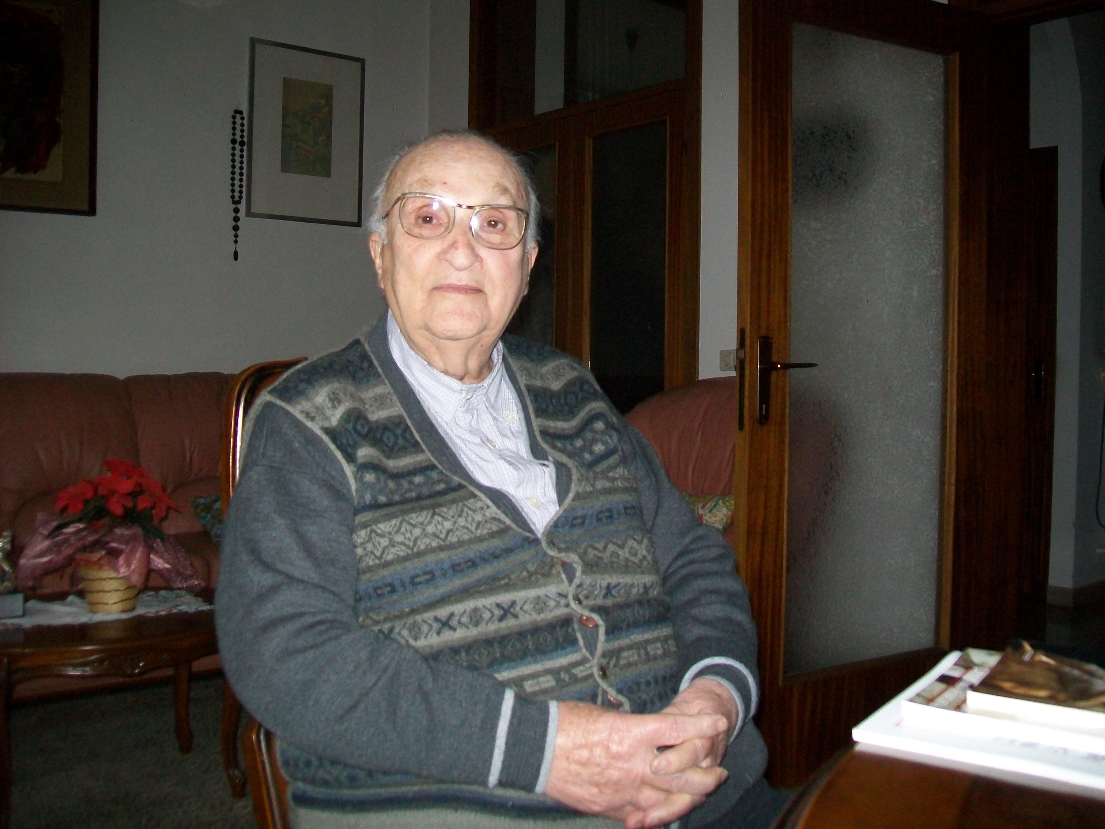 Giuseppe Baldelli
