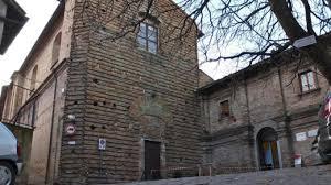 Accademia Belle Arti Urbino