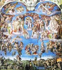 Cappella Sistina e il Conclave