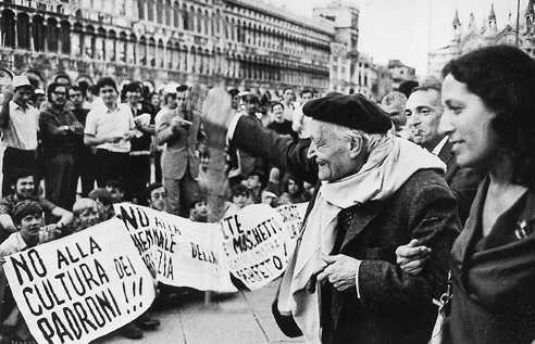 la-protesta-nel-68