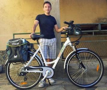 giro-italia-del-mondo-in-bici-elettrica-intervista-marco-flavio-invernizzi