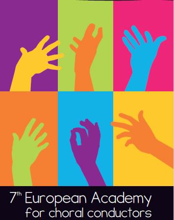 Accademia Europea per direttori di coro