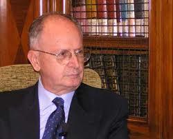 Giuseppe Dalla Torre