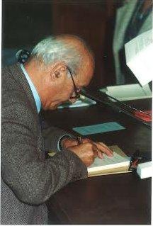 Valerio Volpini V