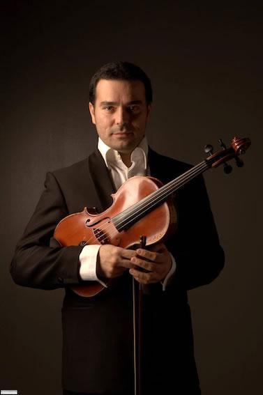 noris borgogelli orchestrarossini