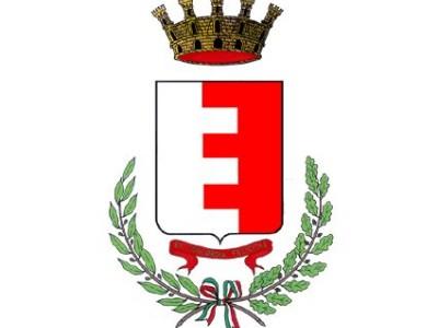 logo comune fano