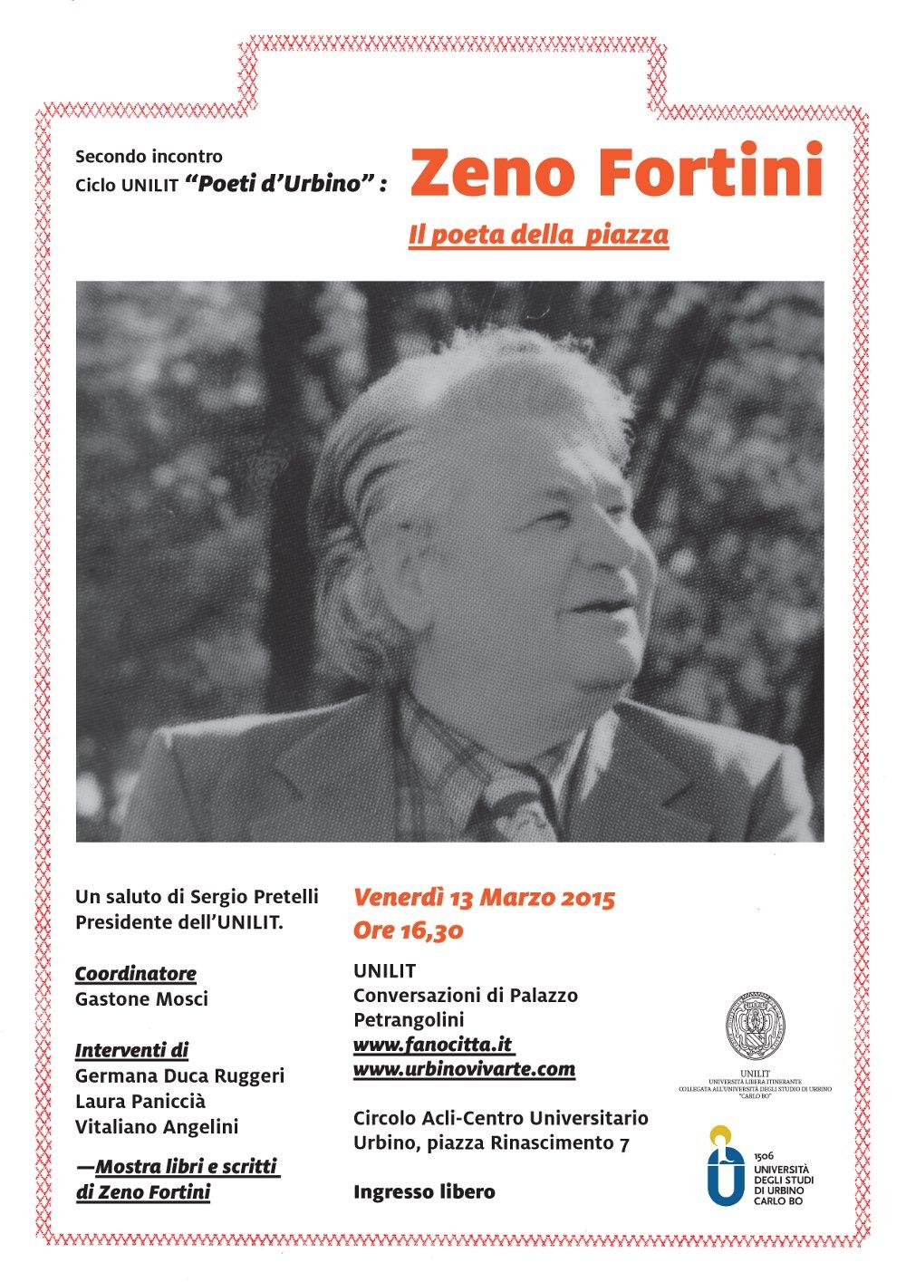 Zeno Fortini-01-01