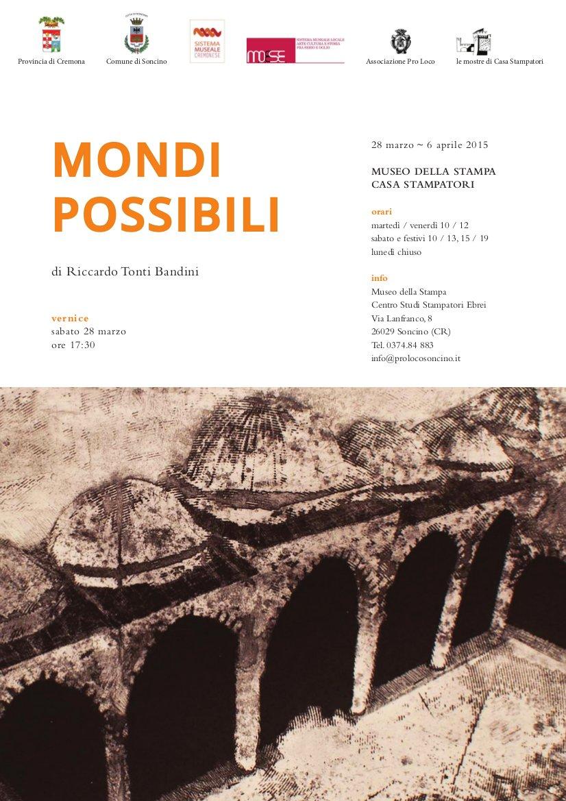 locandina-invito elettronico R Tonti Bandini