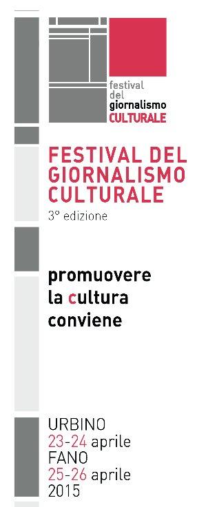 Festival giornalismo 2015 logo