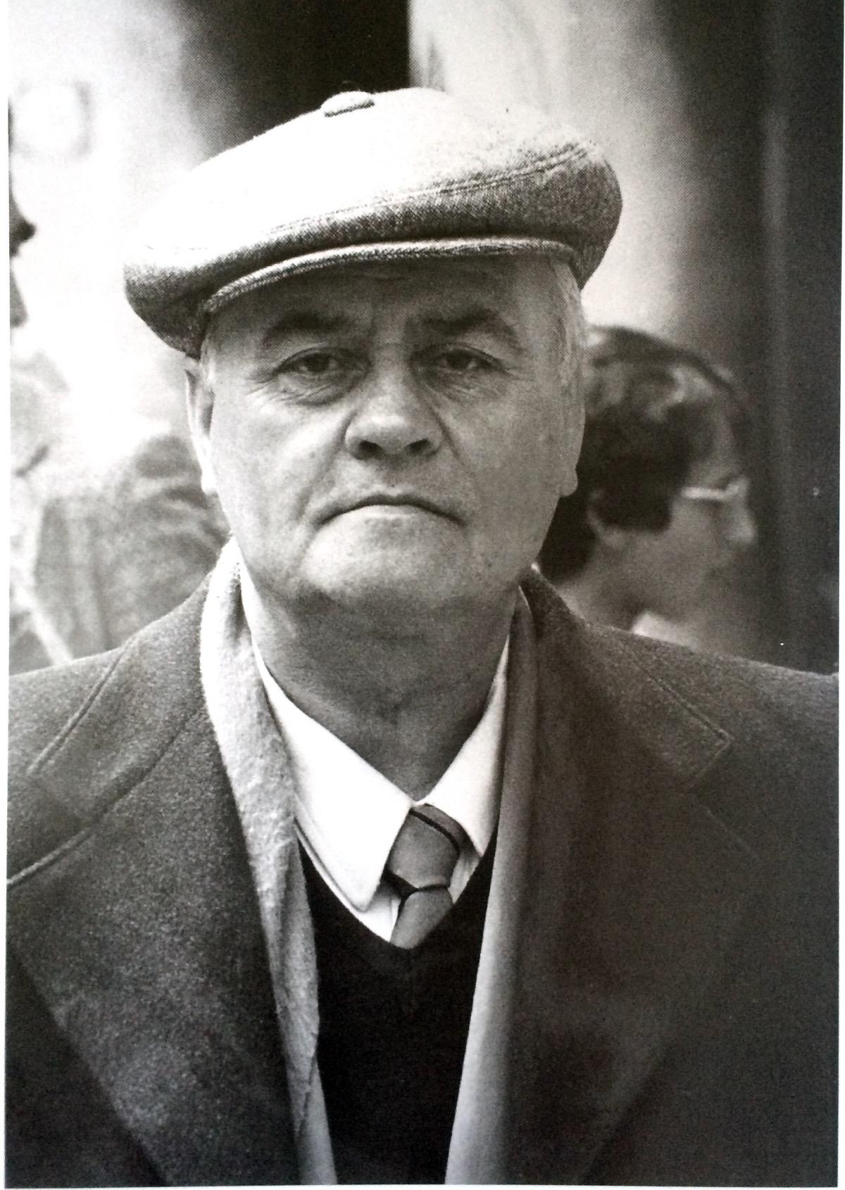 Dante Domenicucci
