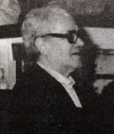Pietro Sanchini