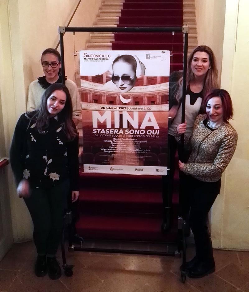 sinfonica-30-mina-teatro-della-fortuna-fano