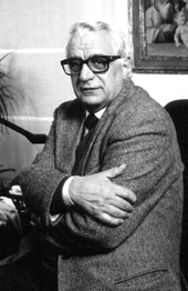 Gianfranco Sabbatini