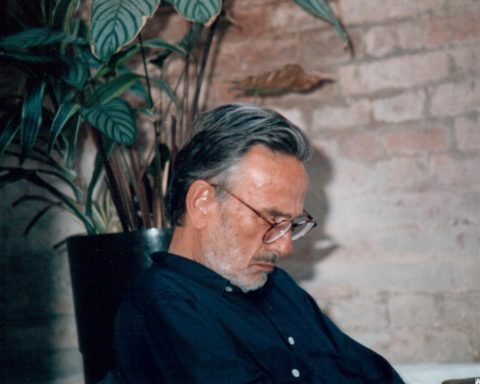 Giancarlo De Carlo 001