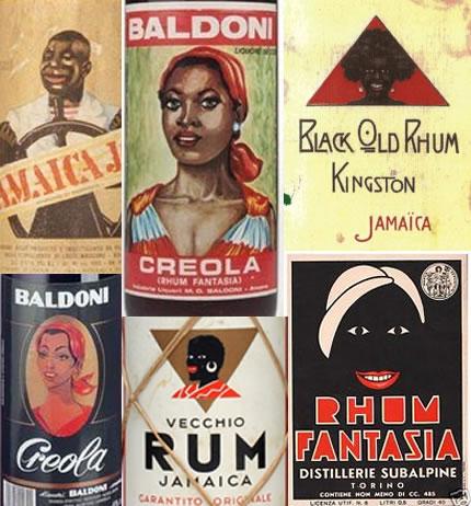 moretta-fanese-etichette-rum