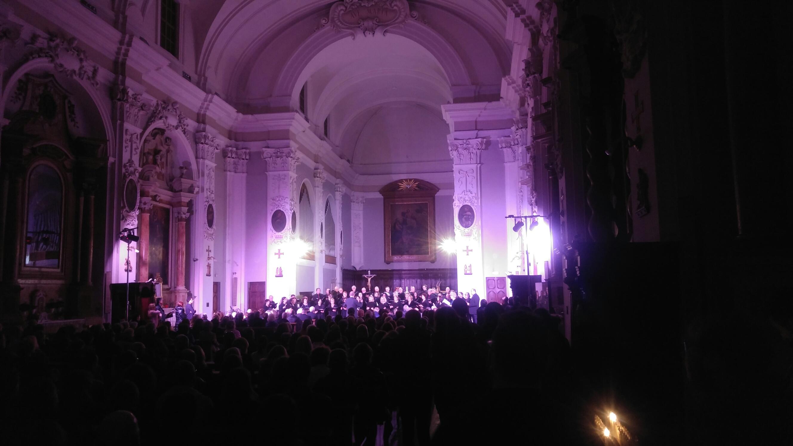 Coro-Polifonico-Malatestiano-Cinquantenario.jpg