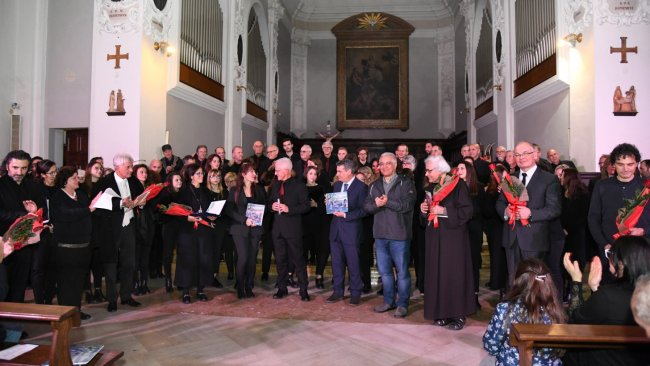 coro-malatestiano-fano-festeggia-50-anni.jpg