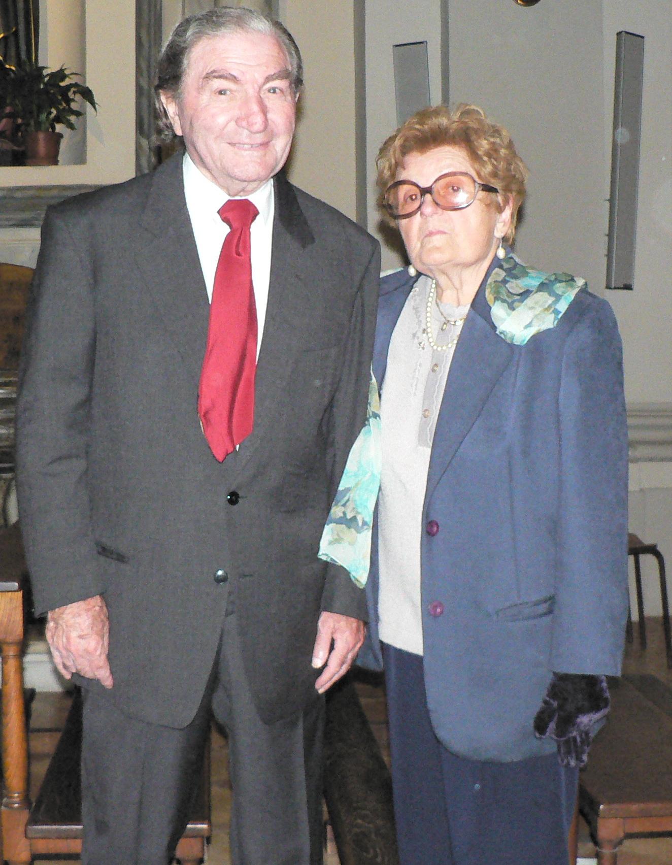Mario-Puliani-e-Angela-Vitali.jpg