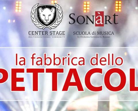 fabbrica-dello-spettacolo-sonart-center-stage-pesaro