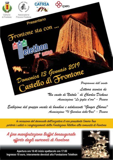 telethon-frontone-2019