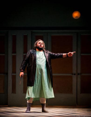 falstaff_2019_teatro_della_fortuna_fano_ph_luigi_angelucci_002-391x500.jpg