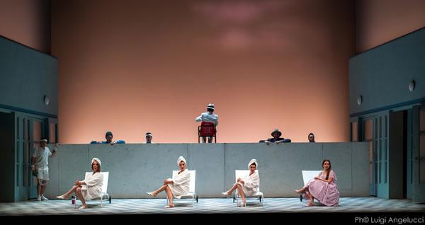 falstaff_2019_teatro_della_fortuna_fano_ph_luigi_angelucci_021.jpg