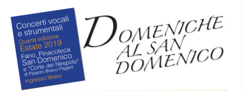 domeniche-al-san-domenico-2019