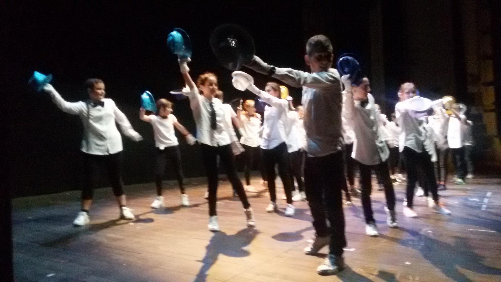 fuoriclasse-2019-fano-teatro-della-fortuna