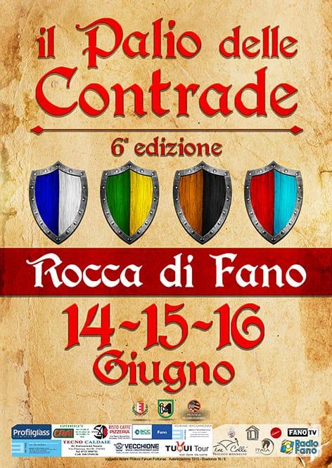 palio-delle-contrade-2019-fano