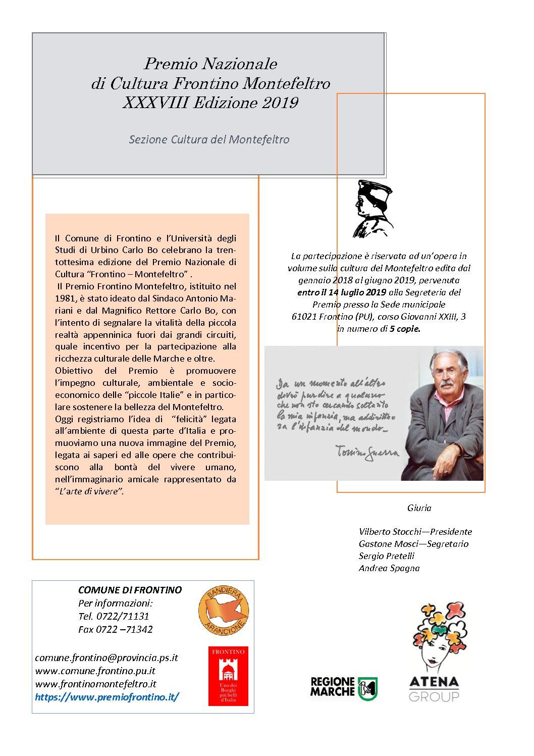 premio-volantino-cultura-montefeltro-2019-pdf.jpg