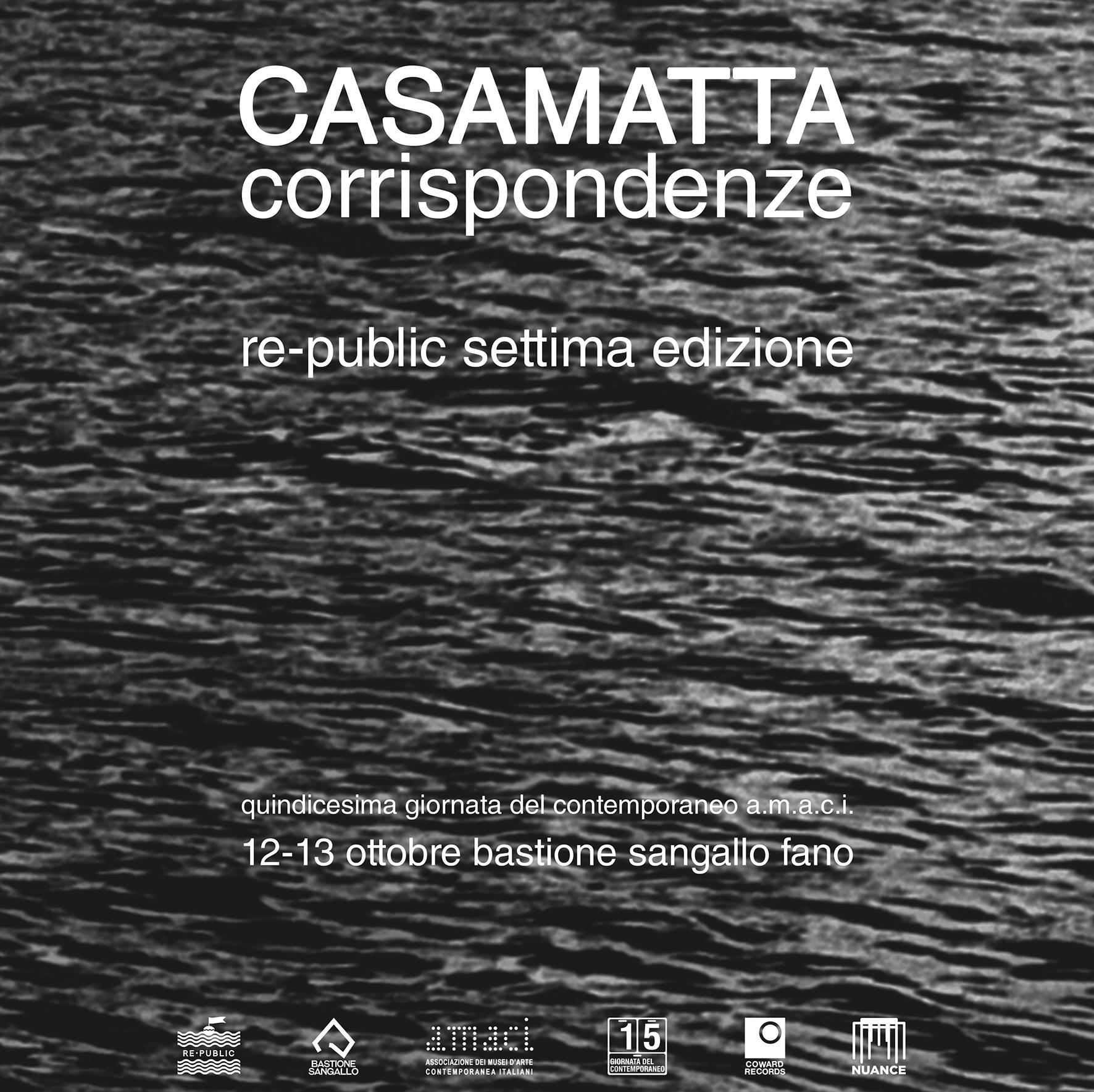 Locandina_CASAMATTA-2019.jpg