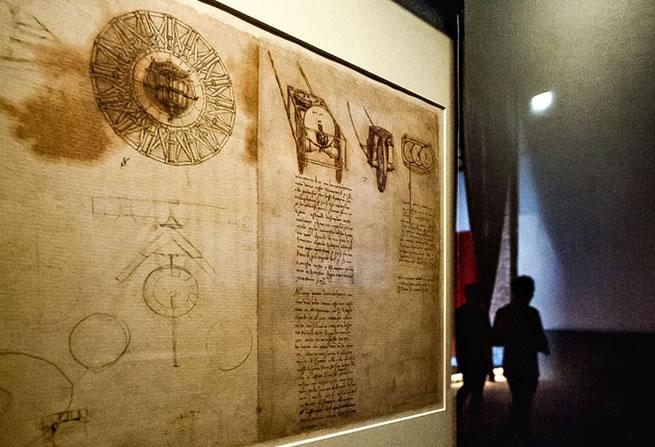 Mostra-Leonardo-Vitruvio-fano.jpg