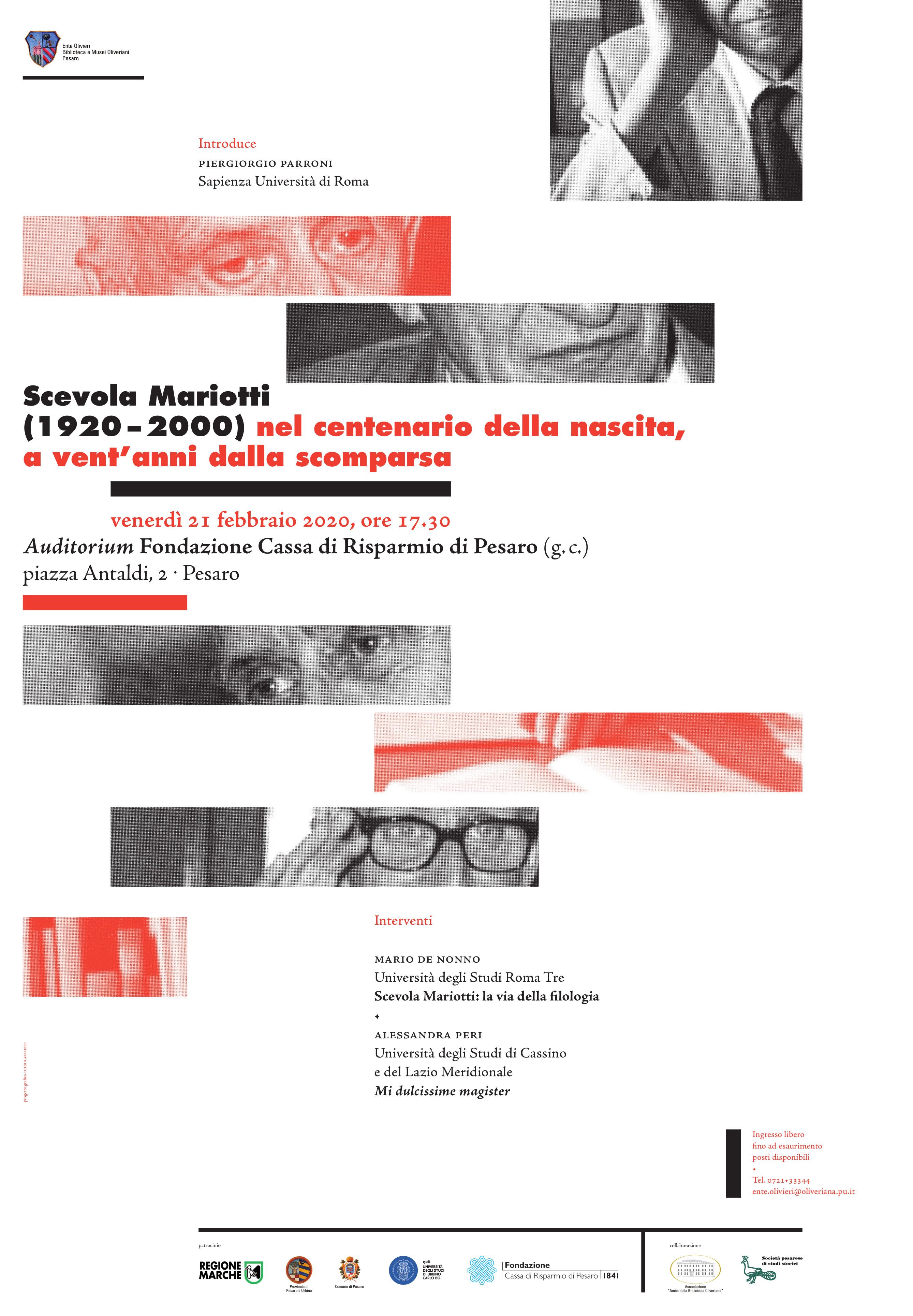 Mariotti.manifesto.jpg