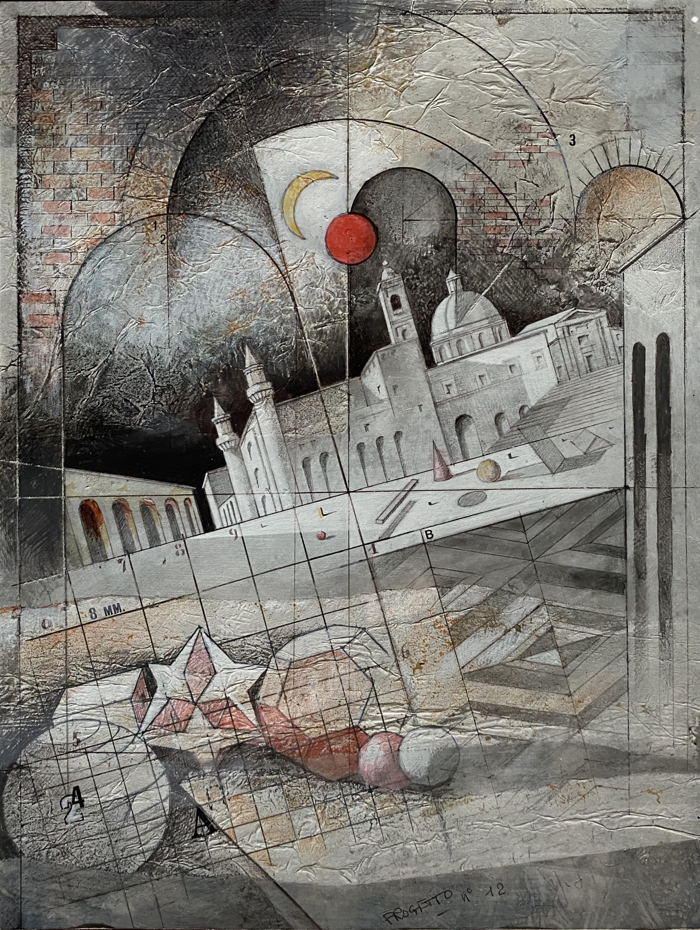 Mario-Logli-Urbino-II.jpg