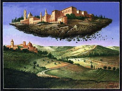 Mario-Logli-Urbino.jpg