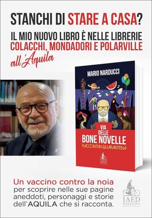 Mario-Narducci-II-1.jpg
