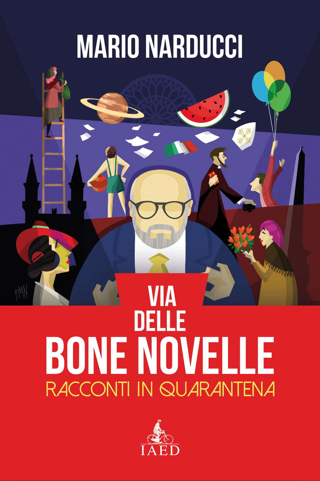 Narducci-Bone-Novelle.jpg