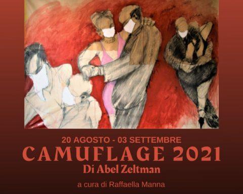 camouflage-2021-abel-zeltman